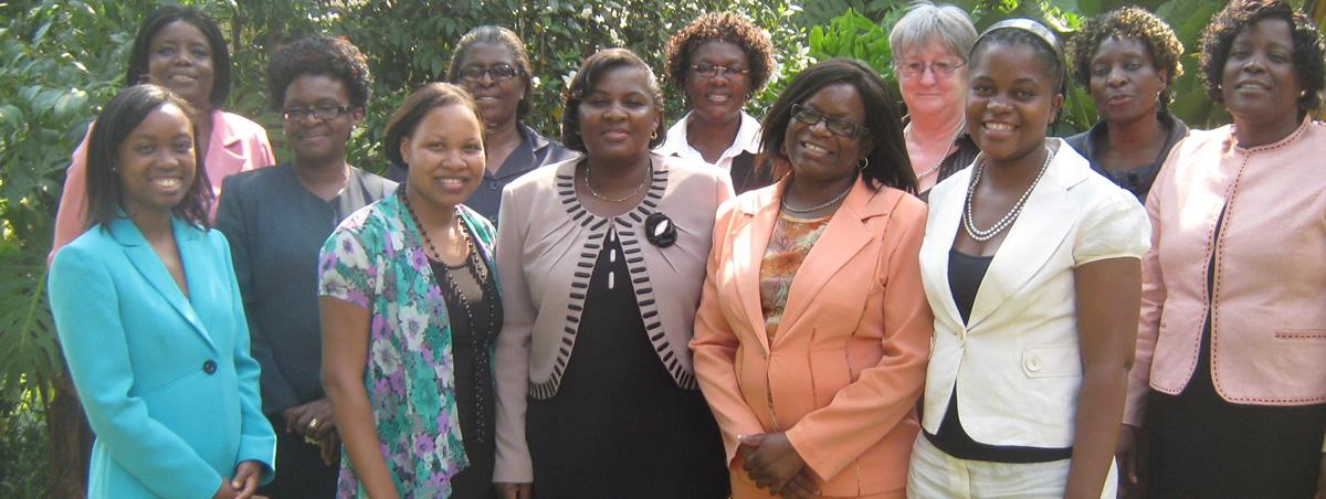Welcome to zimbabwe women lawyers association zwla zimbabwe what we do fandeluxe Image collections