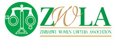 Welcome to zimbabwe women lawyers association zwla zimbabwe contact us for free legal advice for women and childrens rights fandeluxe Image collections