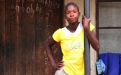Agnes eloped at 16, ZWLAs community legal educators supported her